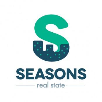 Seasons Real State