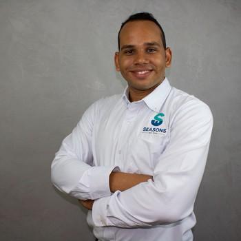Luis Plasencia